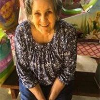 Ina   Sue Marshall