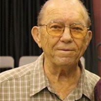 Albert  E. Hammond