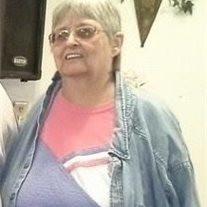 Carolyn  Puckett