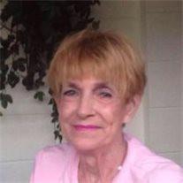 Karen  Sue Howard