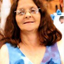 Janice Lynn Marshall Risner