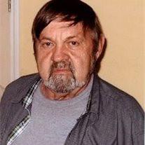 Edison Ford Darell Williams