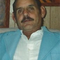 Frank  James Howard