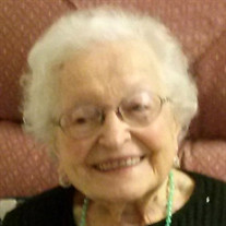 Catherine  C.  Seymour