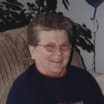 Clara Kulus
