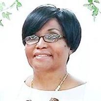 Roberta Byrd