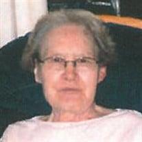 Ella H. Guthu