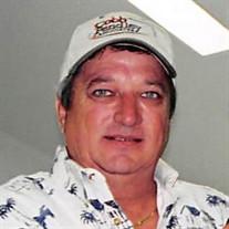 Mr. Larry Windsor