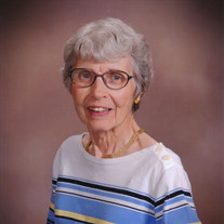 Mrs.  Rita J. Holcomb