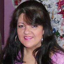 Sandra J. Plummer