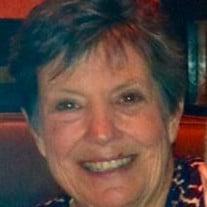Karen S. Harmon
