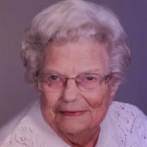Mary J. Lane