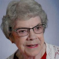 B. Pauline Gonser
