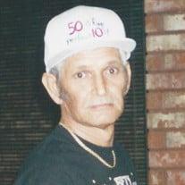 Wayne Roussel