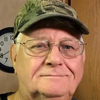 Mr.  Charles E. Robbins