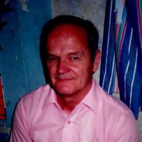 Robert Arthur Russ
