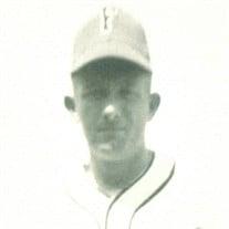Dale E. Heckenberg