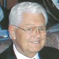 Robert Sims Hennies