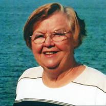 LeNore JoAnn Bearnson Roberts