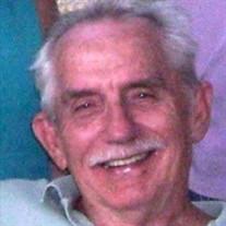 James Roseman Avery Sr.