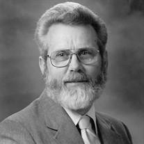 Dale L. Ressler