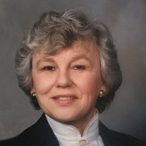 Judith Diane Greene