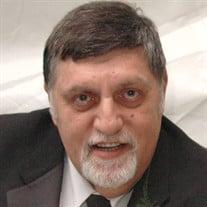 Frank  J.  Smrekar  Jr.