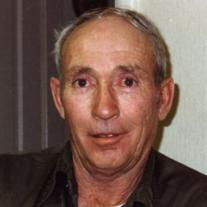 Mr. Richard L. McKeage