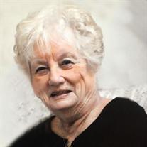 Kathleen R. Mallett