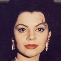 Ellen  Reyes