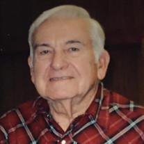Wylie  A. Bost JR.