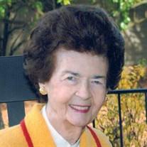 Erin Easler Ivey
