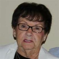 Joan L. Evers