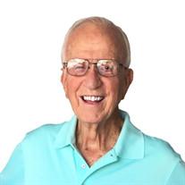 Teeman P. Haithcock
