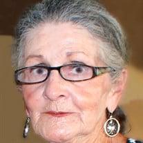 Joan E.  Curran