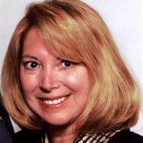 Karen L  Aungst Obituary - Visitation & Funeral Information