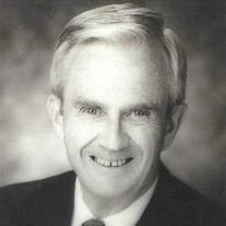 "Thomas ""Tom"" H. Hagan"