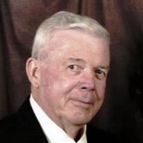 Jimmy  Lee Blair