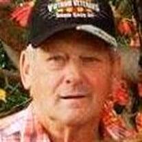 Dennis E. Corrigan