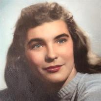 Barbara Caswell
