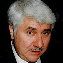Robert Geither