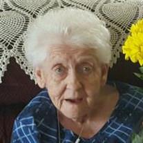 Lois M.  Branham
