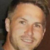 Andrew Bernard Carrier, II