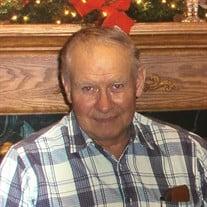 John Vrolyk