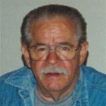 David Coyne Sr.