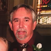 Robert Wade Miller