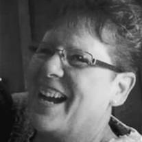 Bonnie Lou Cook