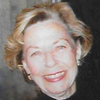 Mrs. JENNIE BETH HEARNE EDWARDS