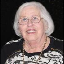 Lorraine Reimer
