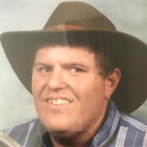 James (Eddie) Reynolds